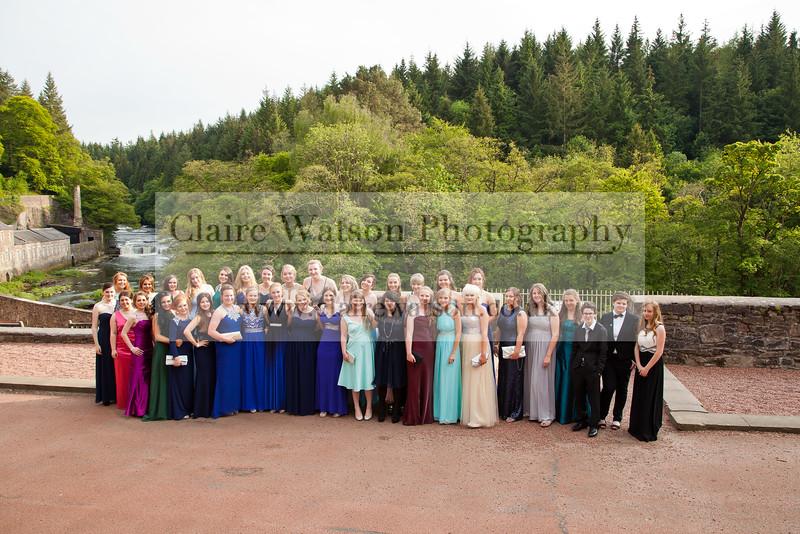 BHS Prom 2015_0061