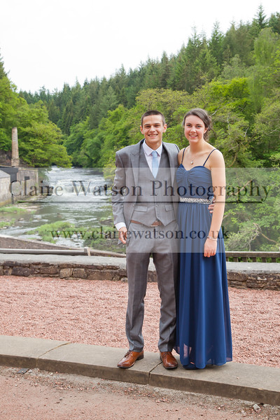 BHS Prom 2015_0266