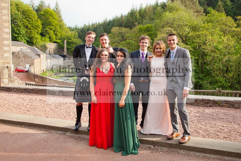 BHS Prom 2015_0197