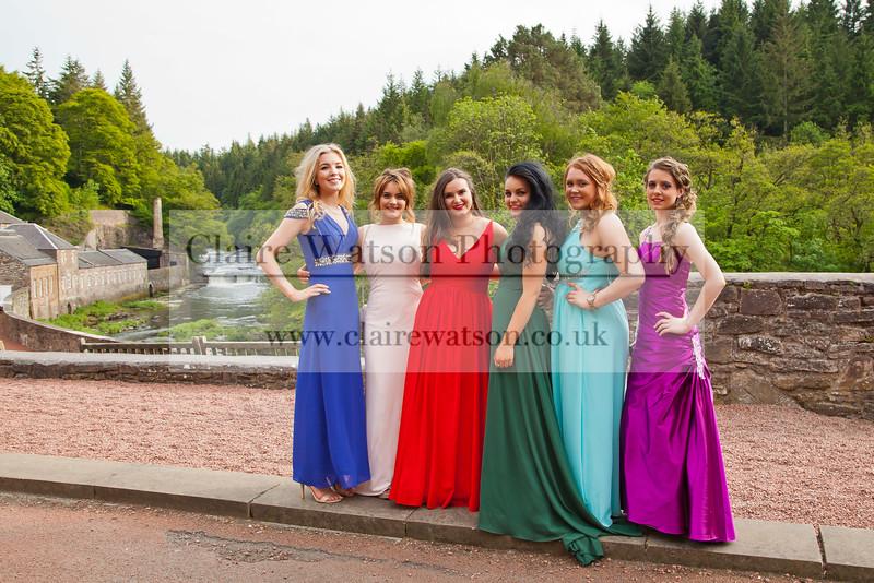 BHS Prom 2015_0080