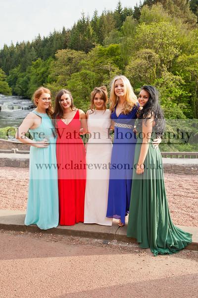 BHS Prom 2015_0137