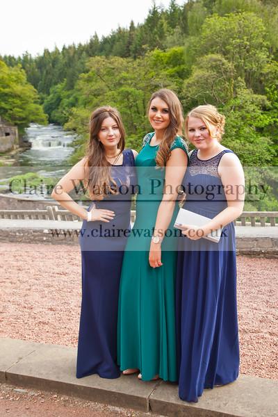 BHS Prom 2015_0088