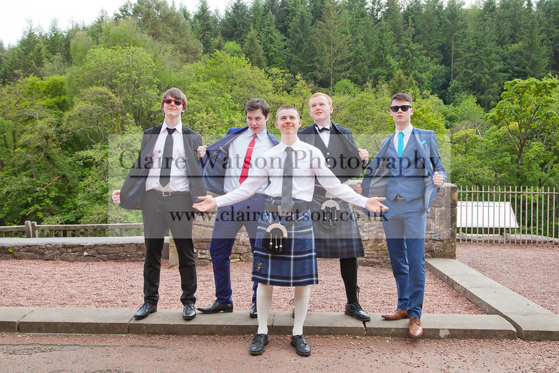 BHS Prom 2015_0269