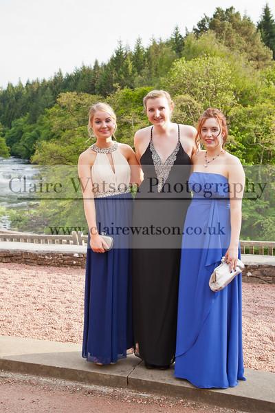BHS Prom 2015_0154