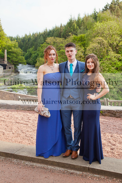 BHS Prom 2015_0223