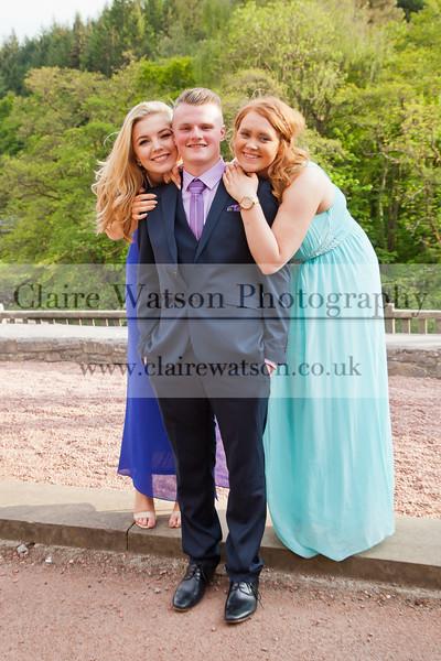 BHS Prom 2015_0183