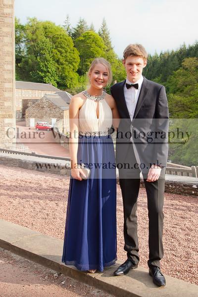 BHS Prom 2015_0174