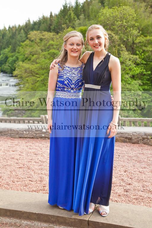 BHS Prom 2015_0102