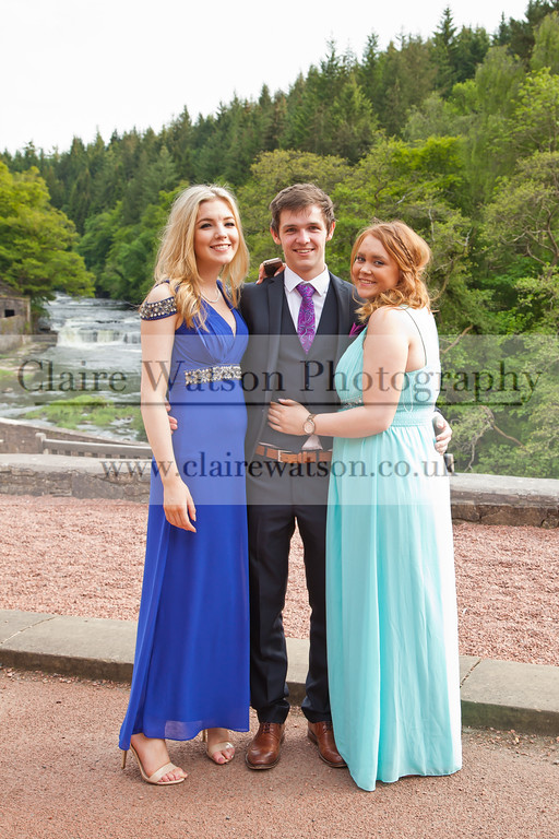 BHS Prom 2015_0093