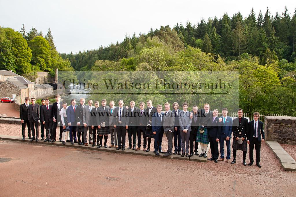 BHS Prom 2015_0053