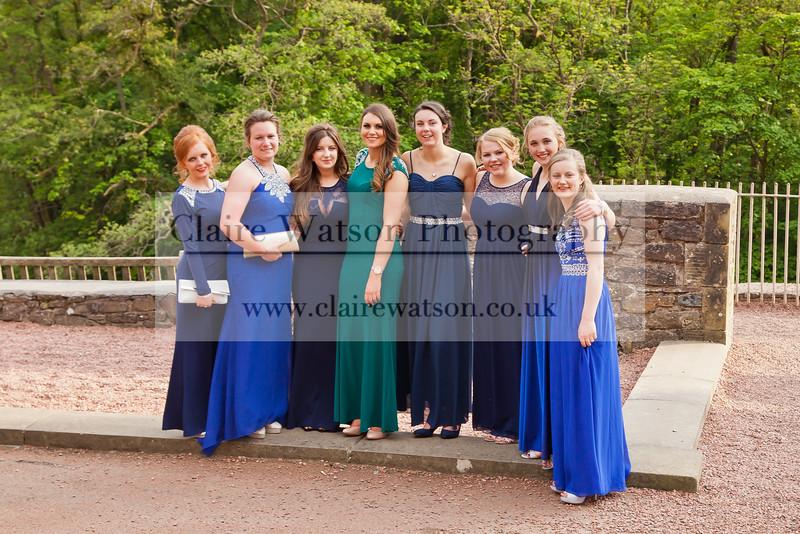 BHS Prom 2015_0069