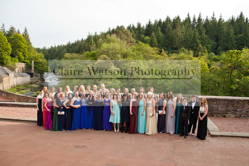 BHS Prom 2015_0058