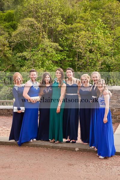 BHS Prom 2015_0068