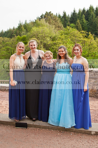 BHS Prom 2015_0114