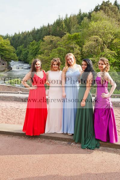 BHS Prom 2015_0152
