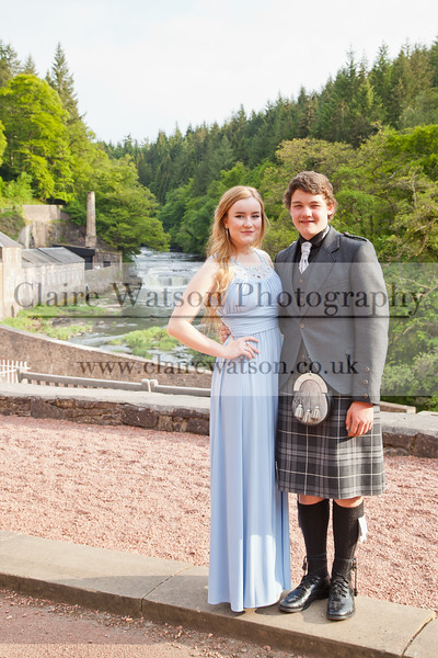 BHS Prom 2015_0166