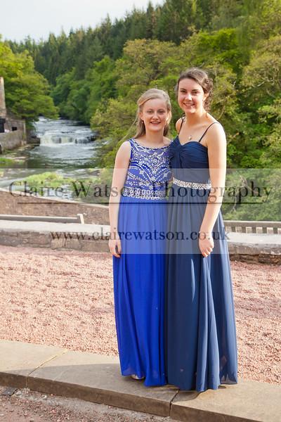 BHS Prom 2015_0187