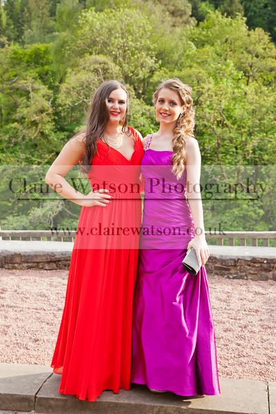 BHS Prom 2015_0162