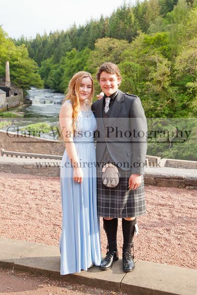 BHS Prom 2015_0182