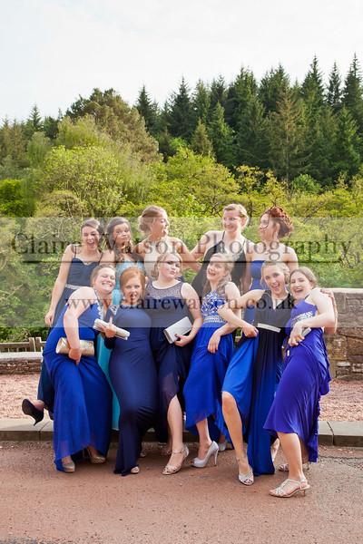 BHS Prom 2015_0148