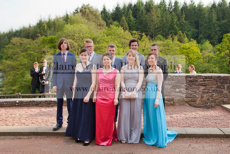 BHS Prom 2015_0171