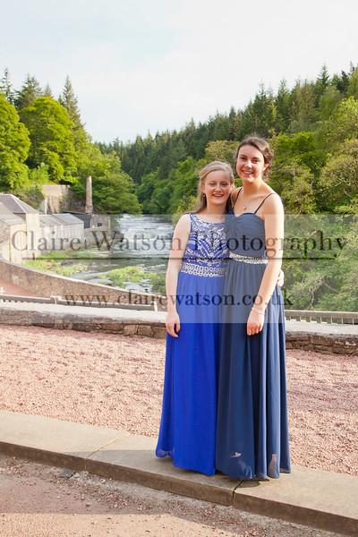BHS Prom 2015_0189
