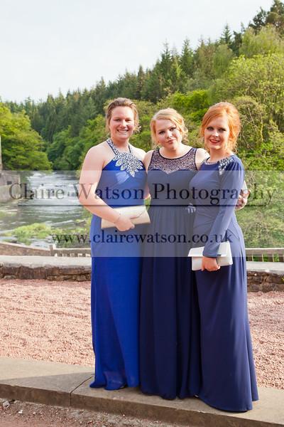 BHS Prom 2015_0132