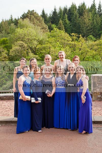 BHS Prom 2015_0144