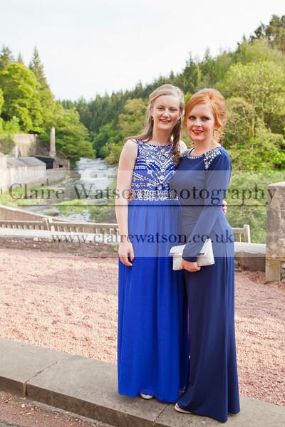 BHS Prom 2015_0157