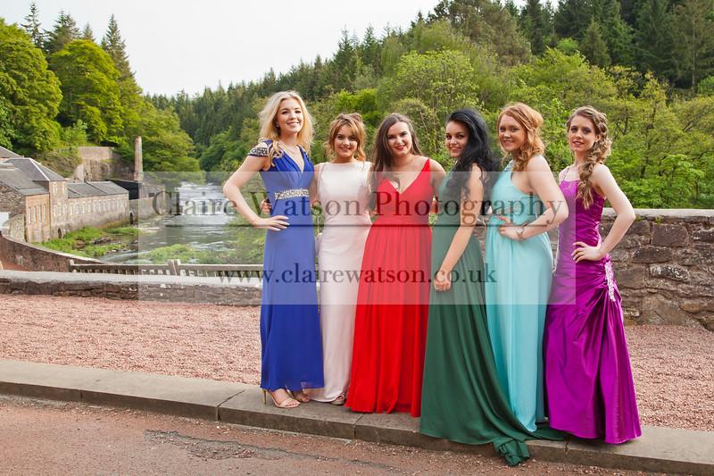 BHS Prom 2015_0077
