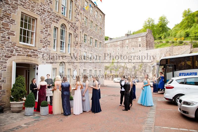 BHS Prom 2015_0036