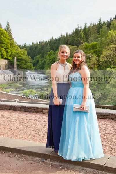 BHS Prom 2015_0129