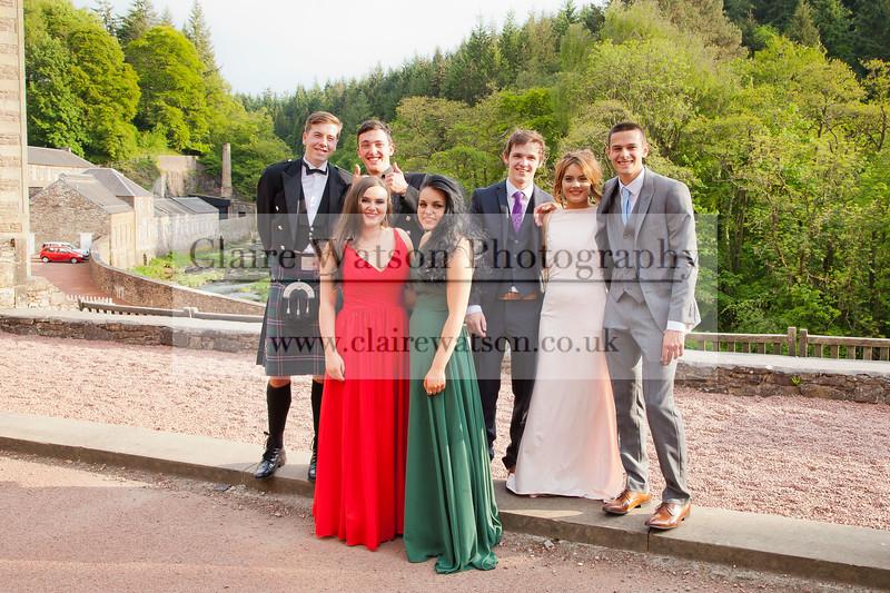 BHS Prom 2015_0196