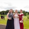 BHS Prom 2017-49