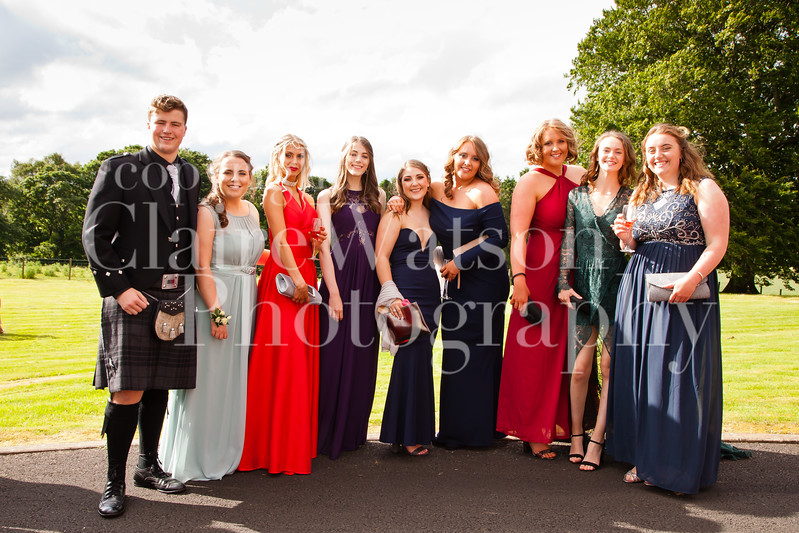 BHS Prom 2017-64
