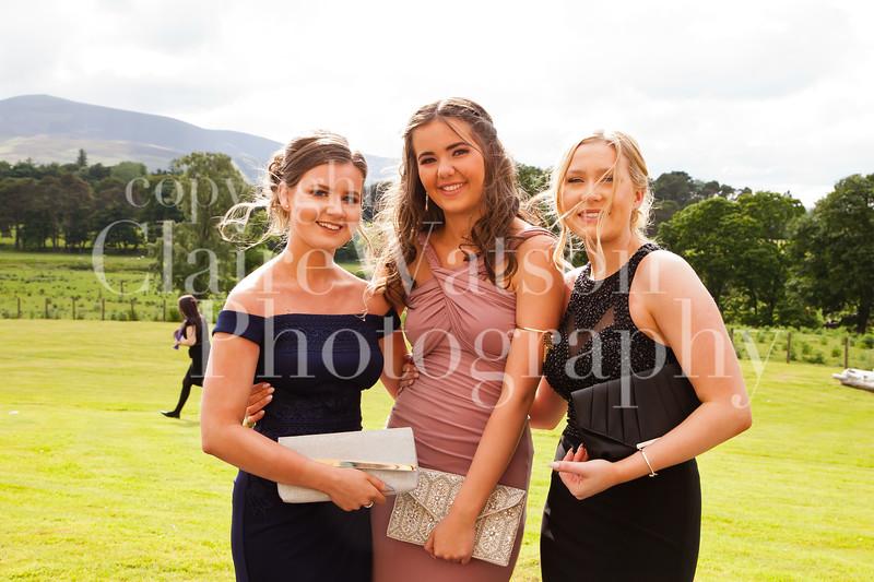 BHS Prom 2017-100