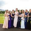 BHS Prom 2017-17