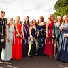 BHS Prom 2017-65