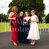 BHS Prom 2017-24