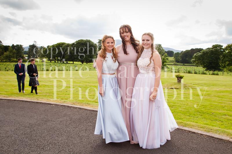 BHS Prom 2017-58