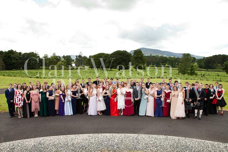 BHS Prom 2017-15