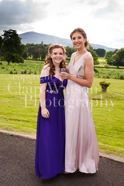 BHS Prom 2017-54