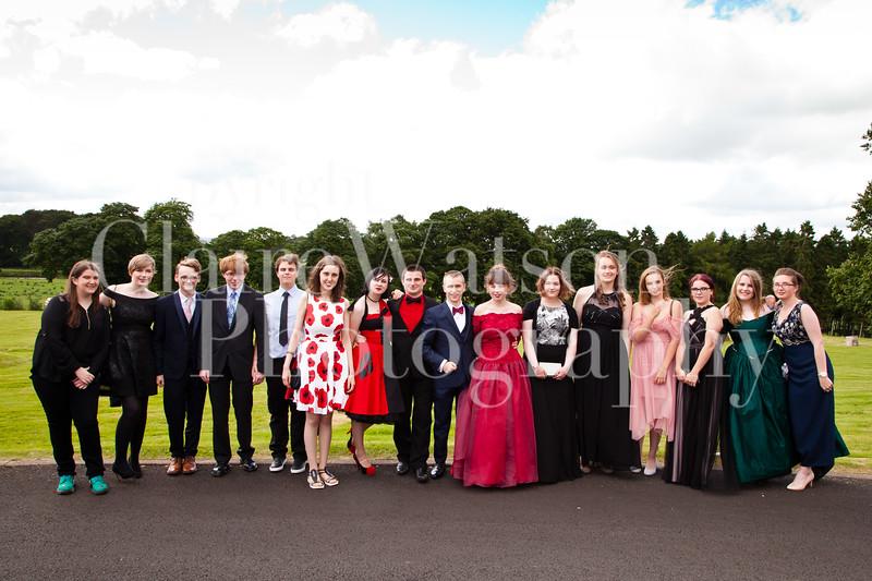 BHS Prom 2017-26
