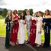 BHS Prom 2017-19