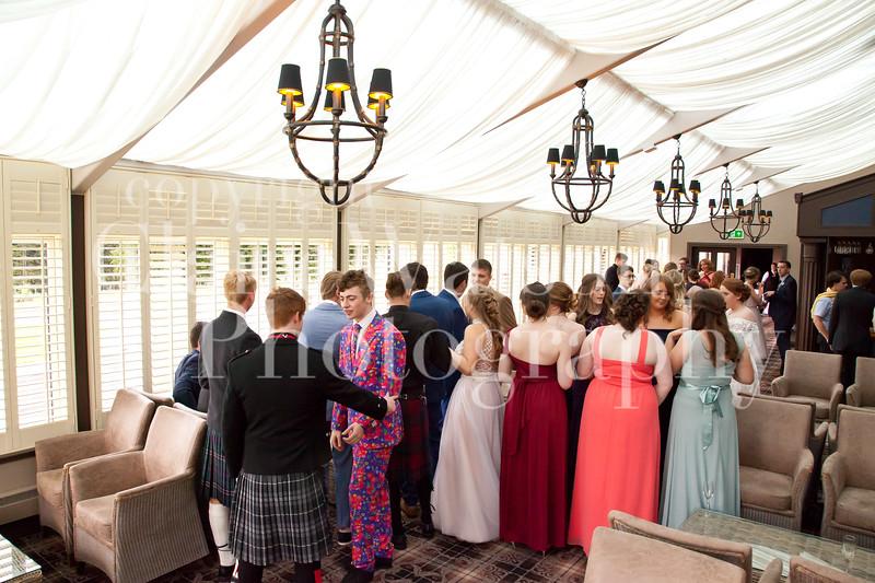 BHS Prom 2017-12