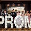 BHS Prom 2017-106