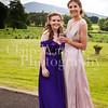 BHS Prom 2017-55