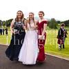 BHS Prom 2017-48
