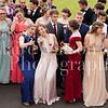 BHS Prom 2017-13