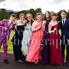 BHS Prom 2017-30